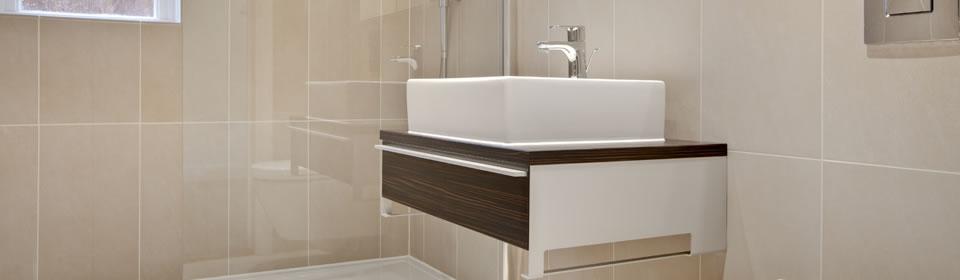 Badkamer idee n alkmaar loodgietersbedrijf rdl - Ideeen voor de badkamer ...