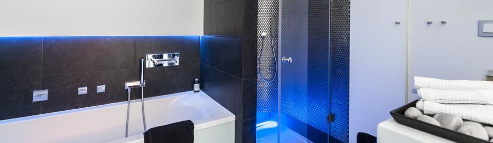 badkamermeubels Alkmaar